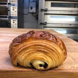 Flour Water Salt Pain Au Chocolate